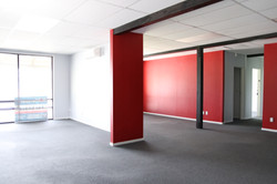 Large Office 6