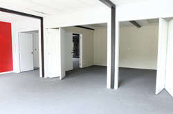 Large Office 7