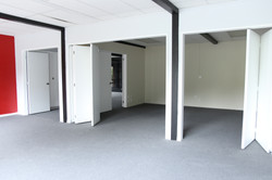 Large Office 4