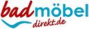 badmöbel_direkt.png