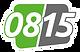 0815 Logo.png