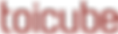 toicube-logo-red-H90.png