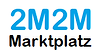 cropped-2M2M_Marktplatz.png