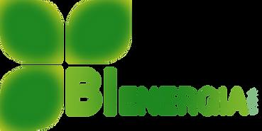 Logo BI ENERGIA transparent.png