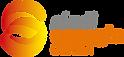 logo sindienergia.png
