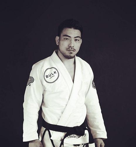 Masahiro Iwasaki.jpg