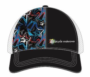 Hats & Visors