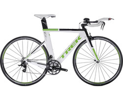 2012 trek speed concept