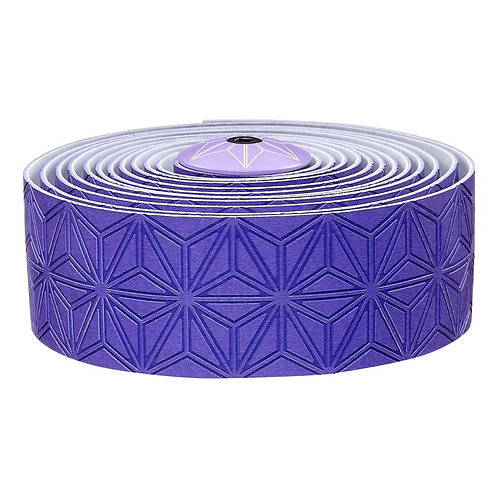 Super Sticky Kush Neon Purple