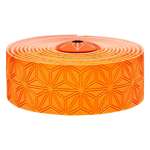 Super Sticky Kush Neon Orange