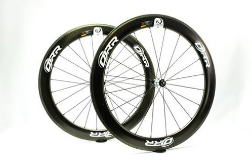 Gen3 ORR 8.4 Carbon Wheels - DT350