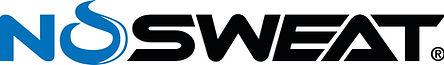 NoSweat Logo Blue-Black (1)[30685].jpg