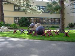 MFA-Outdoor-Installation2-w