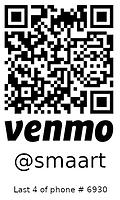 VenmoQR+.png