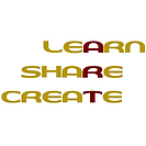 LearnShareCreate-sq.png