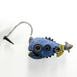 AnglerFishBlue-w