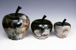 Apples-w