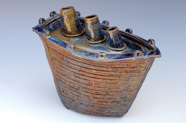 Ship1-w