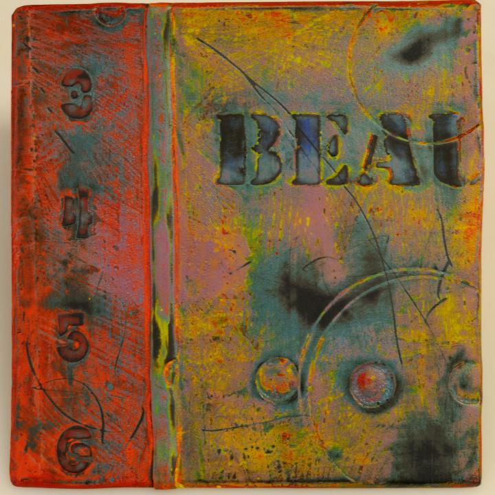 Beau Tile