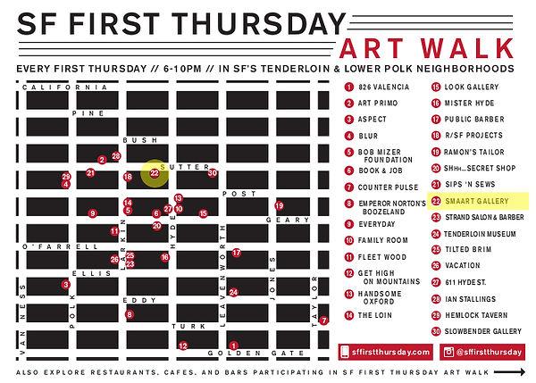 First Thursday Art Walk Map 08_5x7.jpg