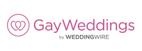 gay-weddings-logo-ee0679d54e391134ddc15b