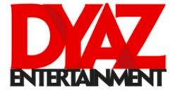 Logo Dyaz.jpg