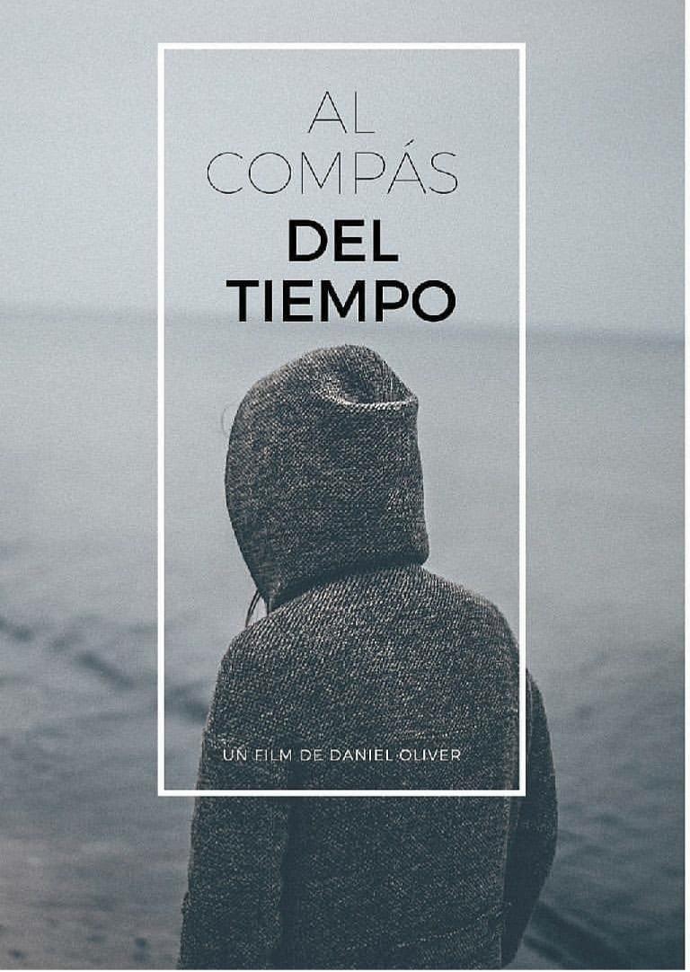 Compás_del_tiempo