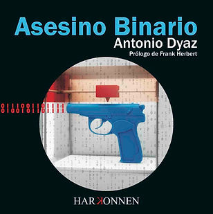 Cover Asesino Binario LOW.jpg