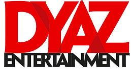 LogoDyaz.jpg