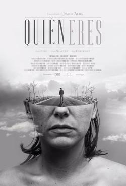 QuienEres