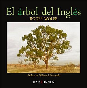 Árbol Inglés LOW.jpg