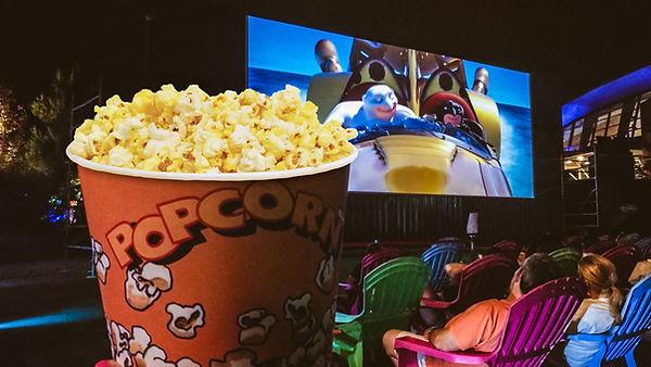cine-verano.jpg