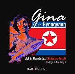 Gyna LOW.jpg