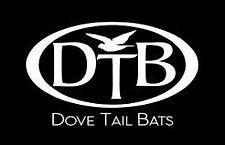 dove tail bats logo.jpg