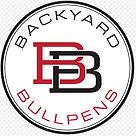 Backyard Bullpens logo.JPG
