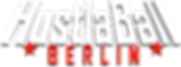 logo-1-e1475496099374.png
