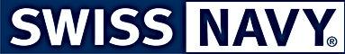SN Logo RGB.jpg