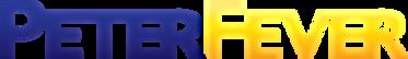 Peter_Logo_Final_2.png
