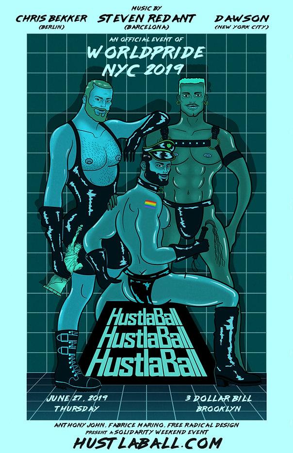 Hustlaball NY_flyer_SOLIDARITY.jpg