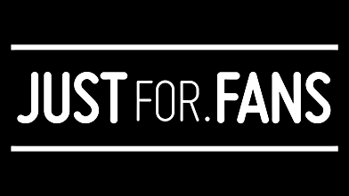 JFF Logo - White on black.png