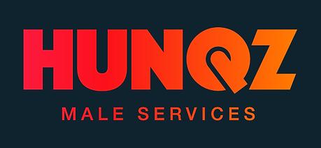 HUNQZ-Slogan-Navy-BG-RGB.png