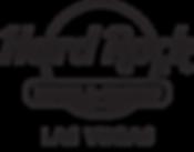 Hard-Rock-Hotel-Las-Vegas-Logo.png