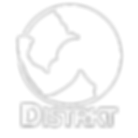 DistrktLogo_White.png
