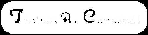 Thomas A Campbell Logo White.png