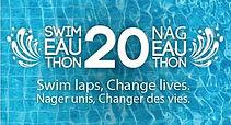 swimeauthon 2020.jpg