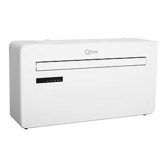 Qlima WDH 229 Monoblock airco inverter