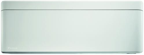 Daikin Stylish FTXA Mat Wit 5KW binnen + buitenunit