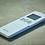 Thumbnail: Daikin Stylish Zilver FTXA 4,2KW binnen + buitenunit