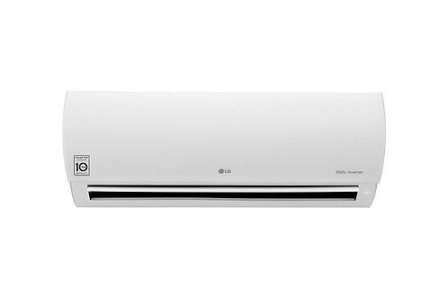 LG Split Airco Prestige H09AP 2.5KW binnen en buitenunit