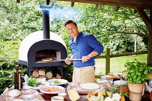 Jamie-Oliver Dome 60 Leggero Pizza-Oven TOONZAALMODEL